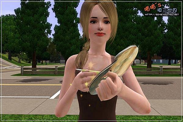 hanaki-Screenshot-25-01.jpg