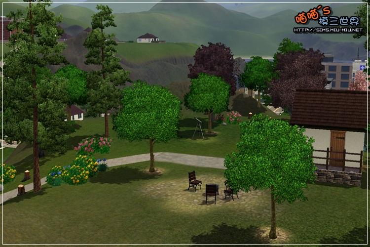 SM-Screenshot-28-01.jpg