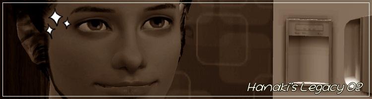 hanakis-header-03.jpg