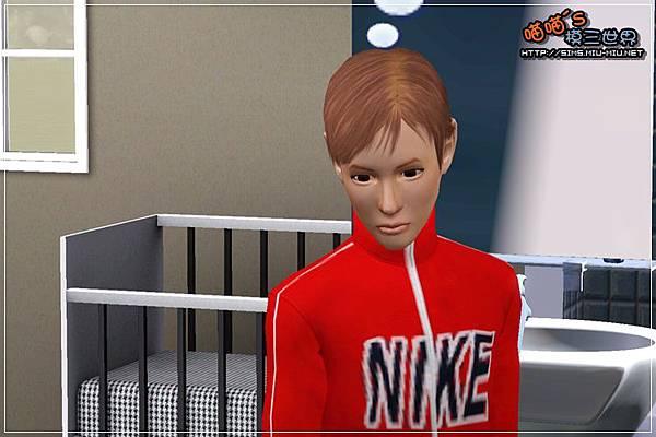 SM-Screenshot-30-04.jpg
