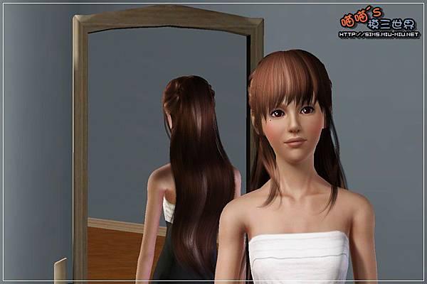 SM-Screenshot-96-04.jpg
