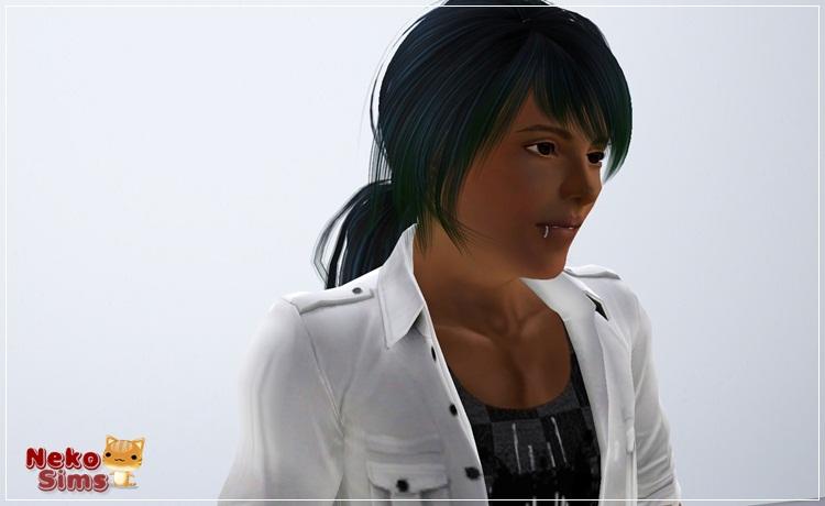 sims-Screenshot-12.jpg