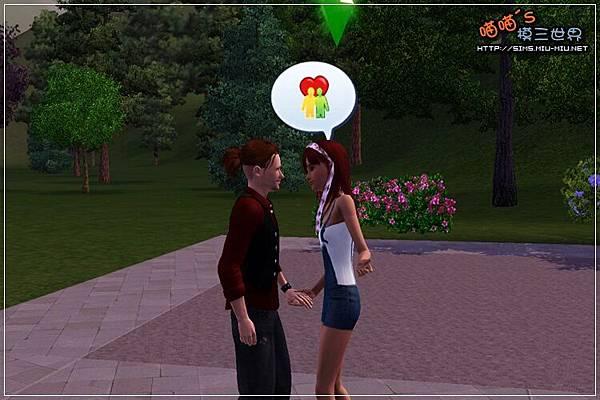 HL-Screenshot-37-01.jpg
