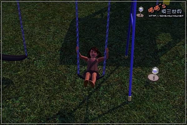 HL-Screenshot-36-04n.jpg