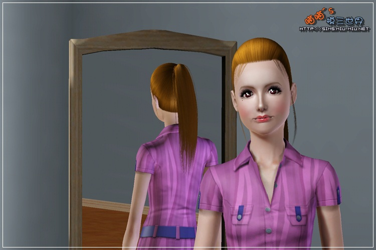 sims-Screenshot-17-02.jpg