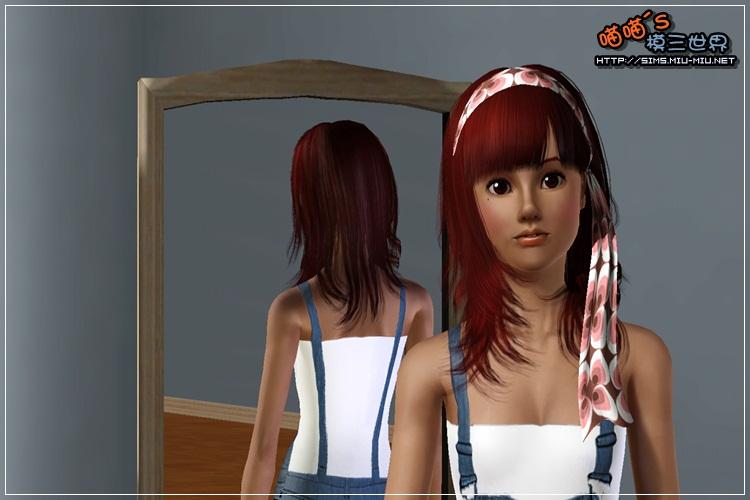 HL-Screenshot-52-04.jpg