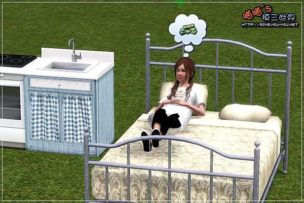 SM-Screenshot-38-01.jpg