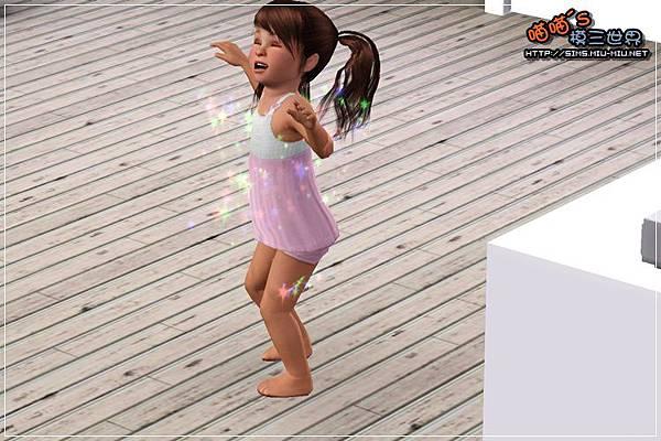 SM-Screenshot-37-04.jpg