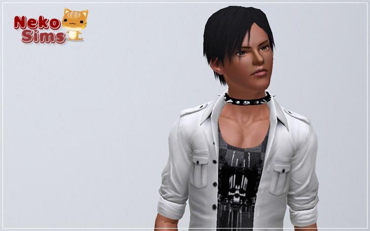 sims-Screenshot-39-07.jpg