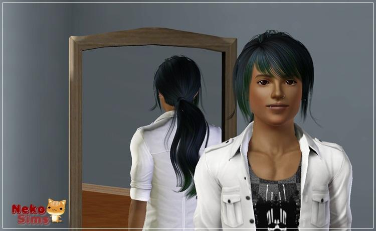 sims-Screenshot-8-12.jpg