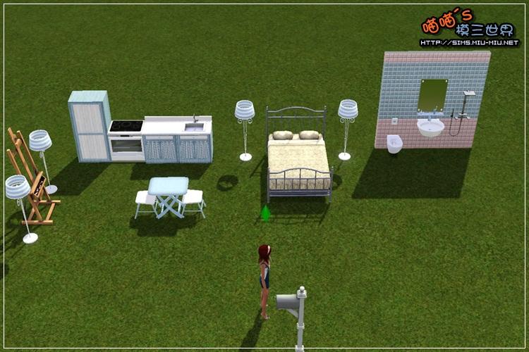 HL-Screenshot-3-01.jpg