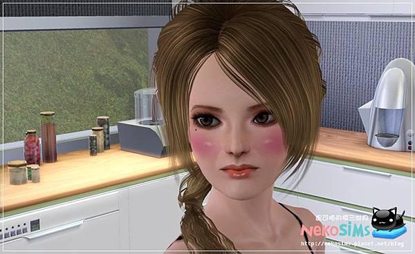 HL-Screenshot-45-03.jpg
