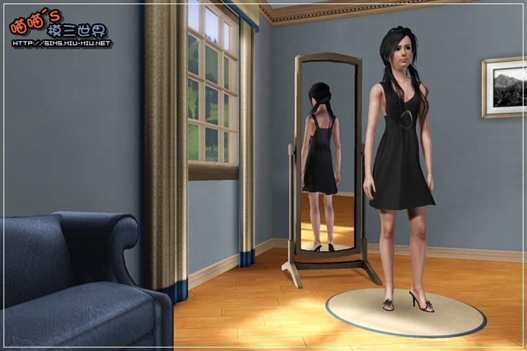 SIMS-Screenshot-10-02.jpg