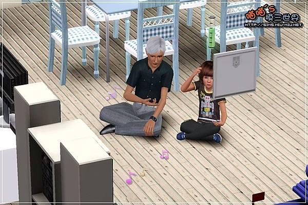 SM-Screenshot-5-04.jpg