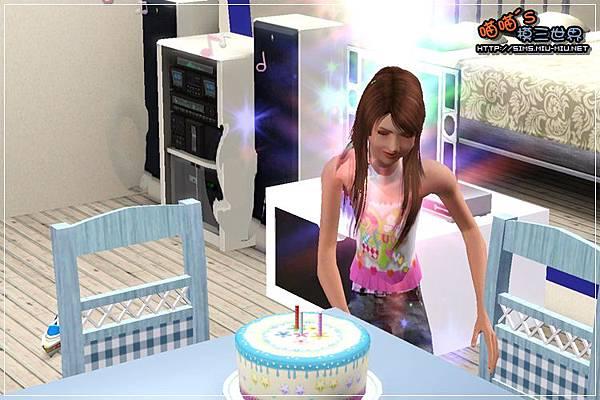 SM-Screenshot-111-04.jpg