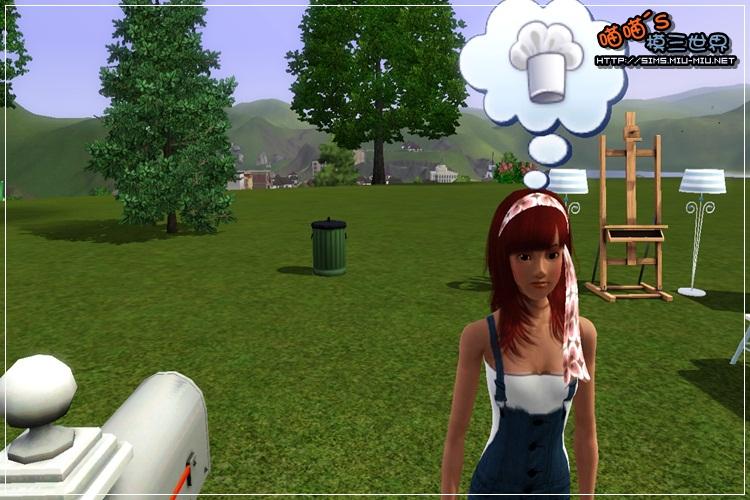HL-Screenshot-4-01.jpg