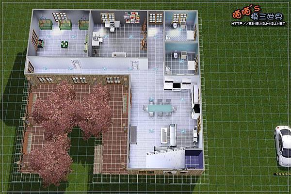 SM-Screenshot-128-04.jpg