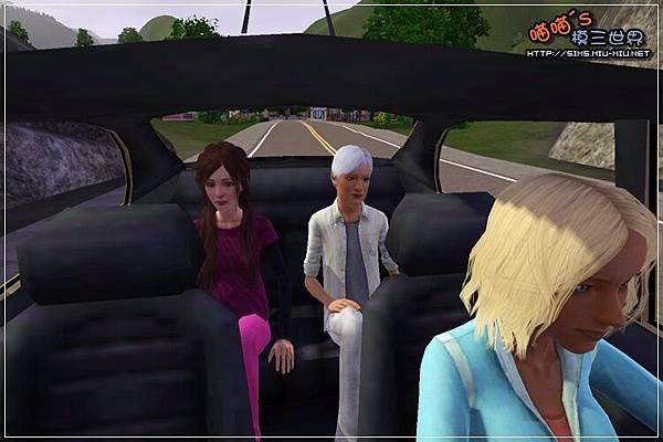 SM-Screenshot-125-03.jpg