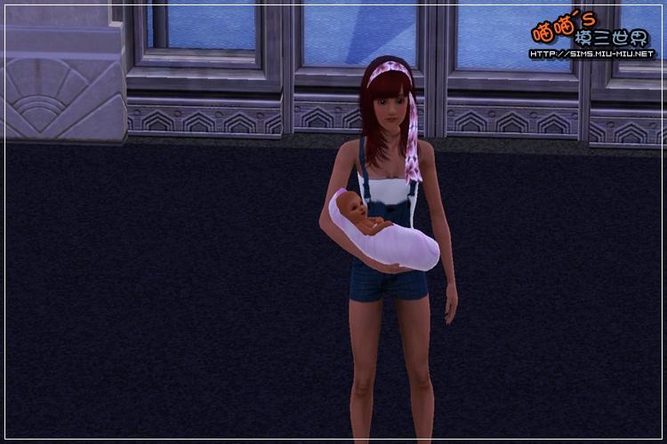 HL-Screenshot-116-02.jpg