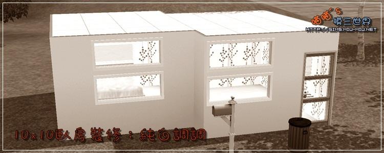 house-title-15-01.jpg