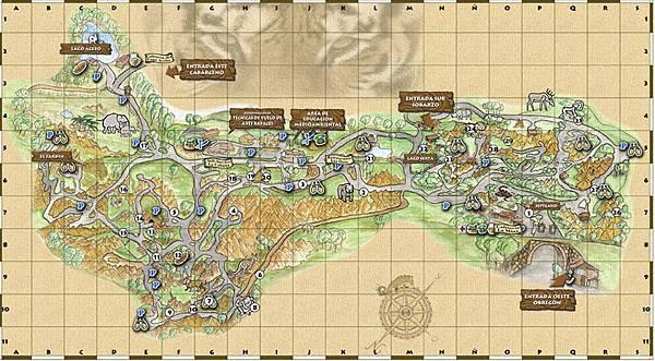 mapa_interactivo_fondo.jpg