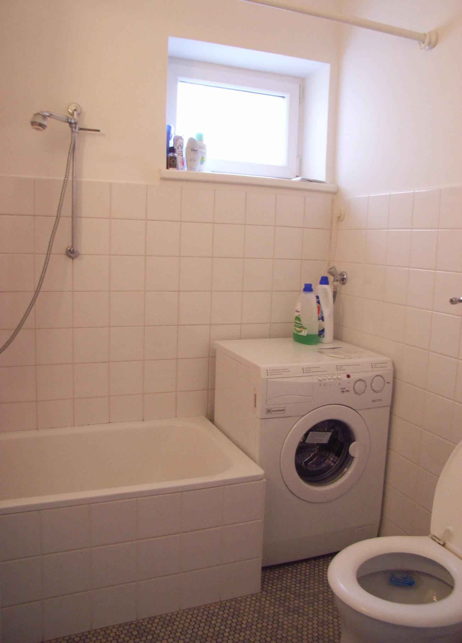 浴室2.JPG