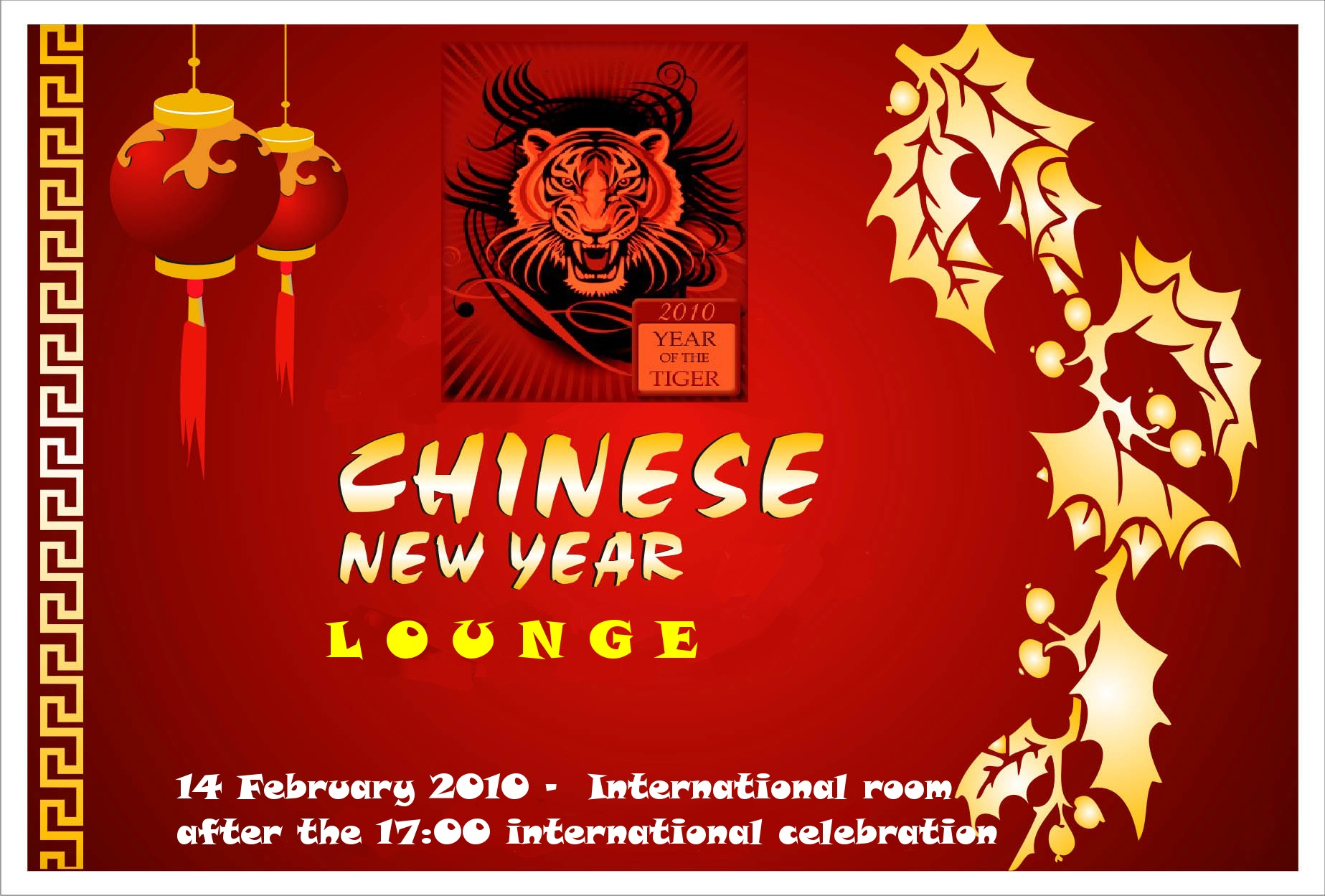 gold-chinese-new-year-Lounge.jpg