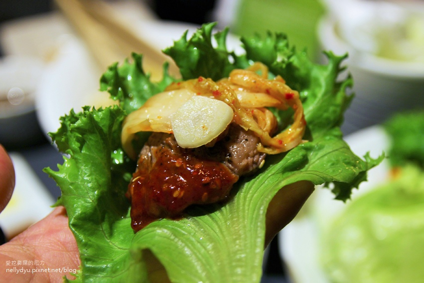 高雄 原燒優質原味燒肉22.JPG