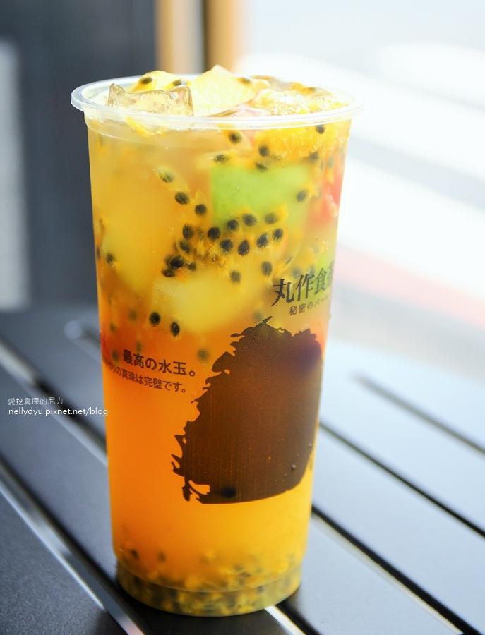 丸作食茶18.JPG