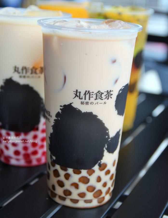 丸作食茶26.JPG