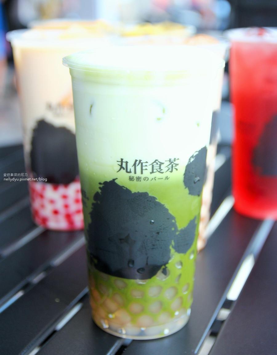丸作食茶27.JPG
