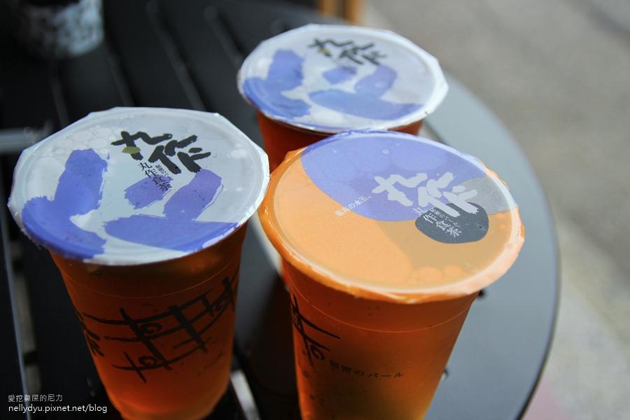 丸作食茶29.JPG