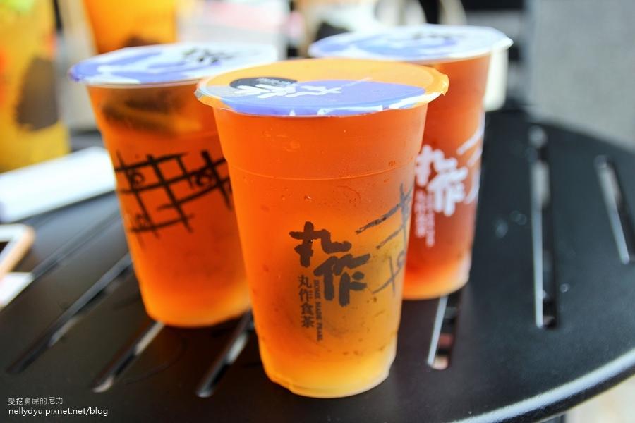 丸作食茶30.JPG