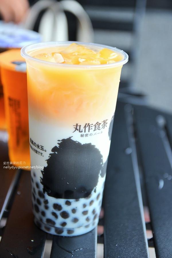 丸作食茶31.JPG