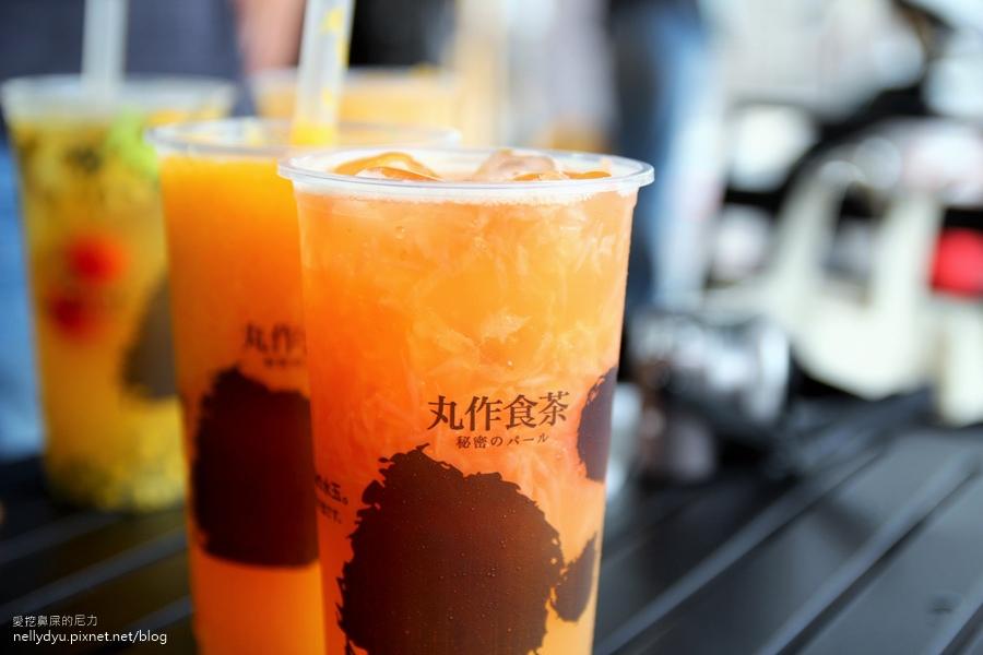 丸作食茶33.JPG