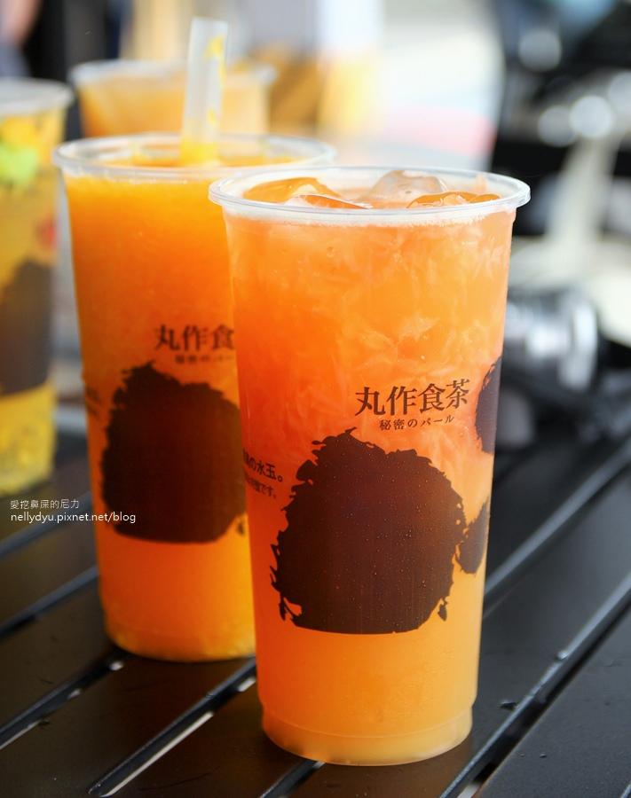 丸作食茶34.JPG