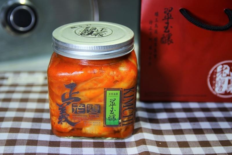 正義老甕 韓式手作泡菜03.JPG