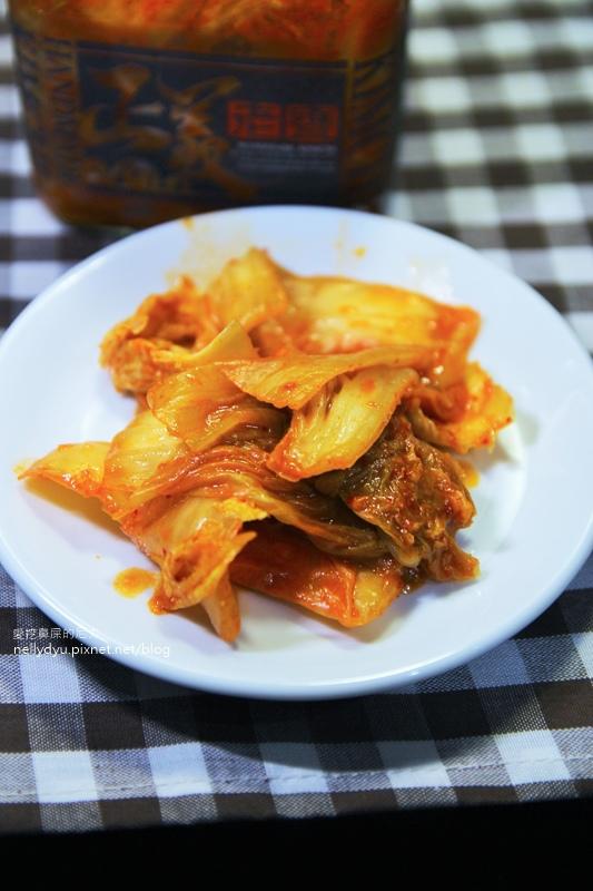 正義老甕 韓式手作泡菜10.JPG