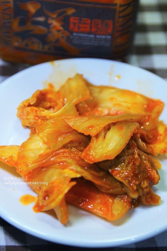 正義老甕 韓式手作泡菜11.JPG
