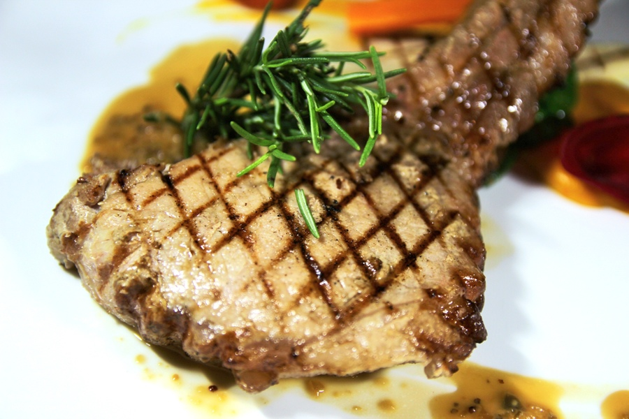安多尼歐 法式料理32.JPG