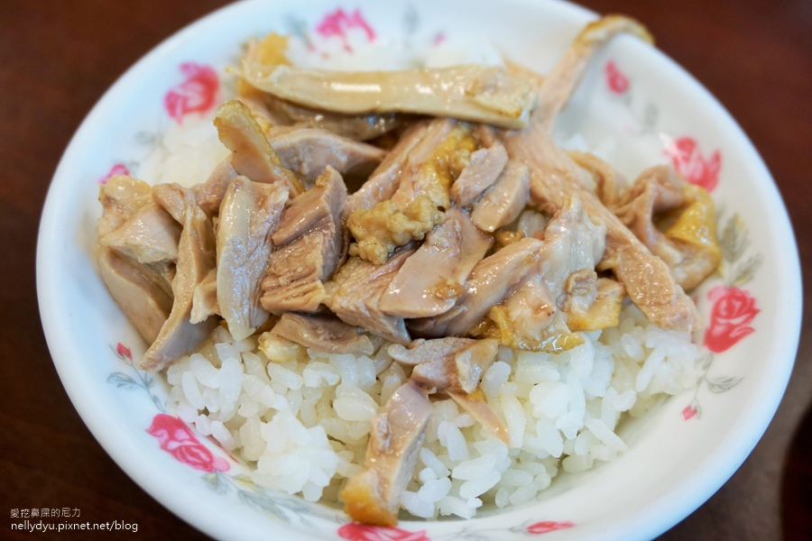 鴨肉番09.JPG