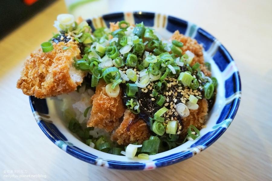 名古屋名物料理12.JPG