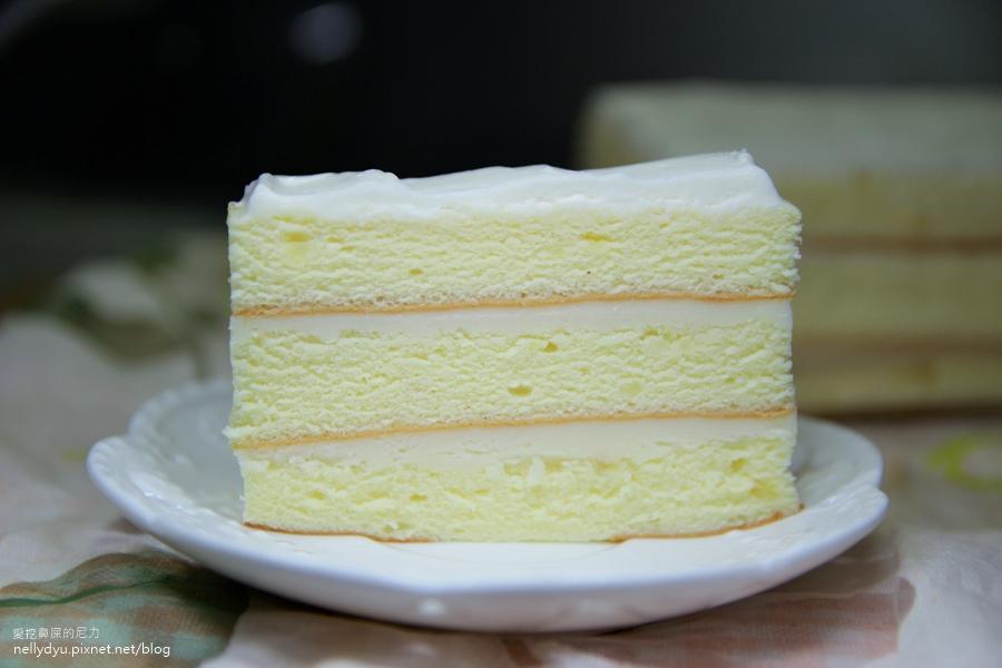 檸檬生乳酪蛋糕14.JPG