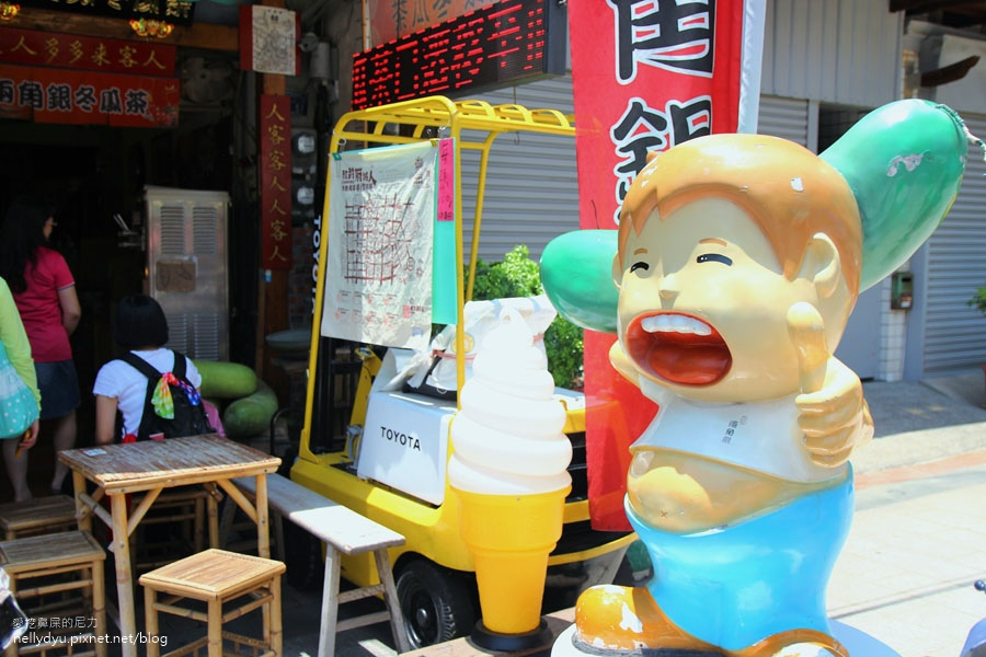 台南美食 旅遊10.JPG