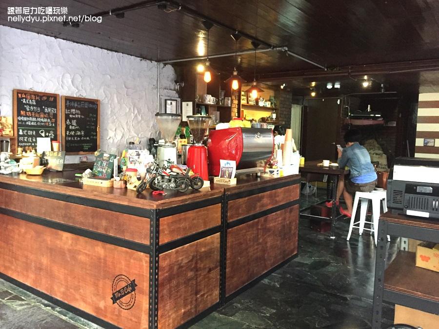 MR.B Cafe' 逗咖啡15.jpg