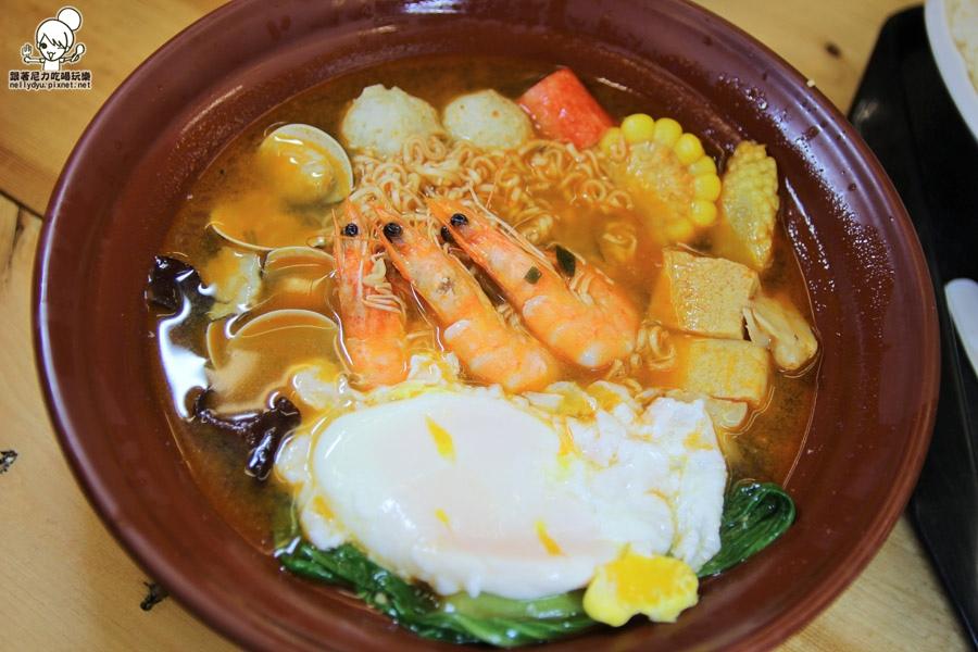 泰棧泰式料理29.JPG