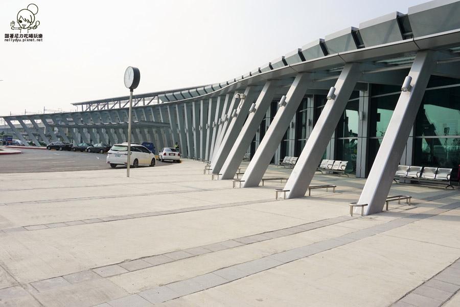 台灣高鐵雲林車站10.JPG
