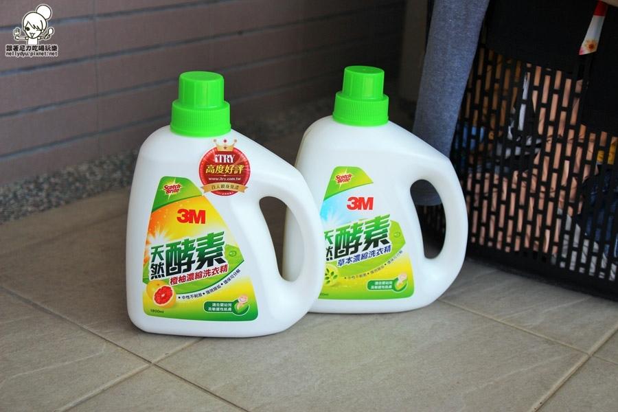 3M 天然酵素草本濃縮洗衣精03.JPG