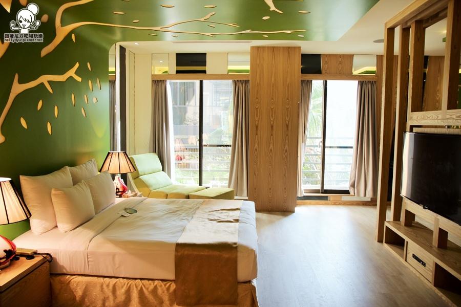 伊甸風情精品旅店 motel 汽車旅館30.JPG