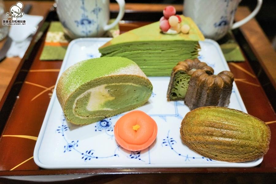 平安京茶事 人氣抹茶-23.jpg